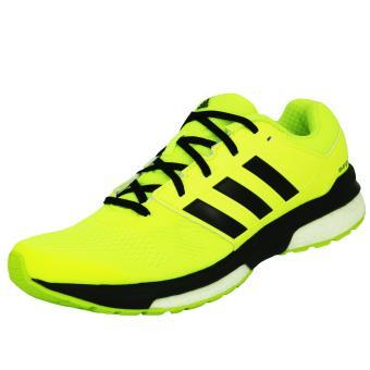 nouveau produit 54900 5d239 adidas Performance REVENGE BOOST 2 Chaussures de Course ...