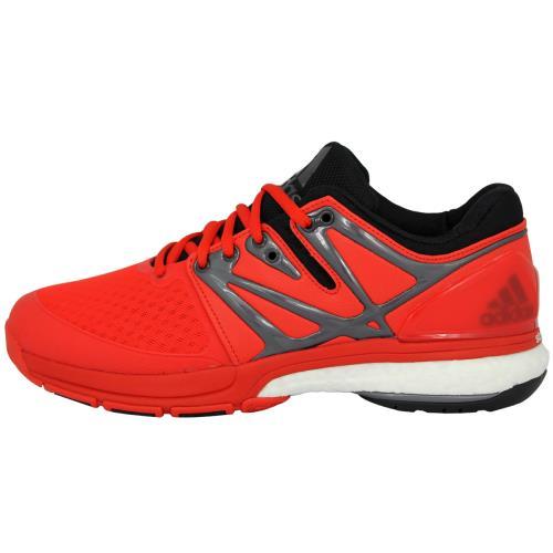adidas Stabil Boost II Chaussures de Handball pour Homme