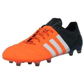 chaussures de football homme adidas ag