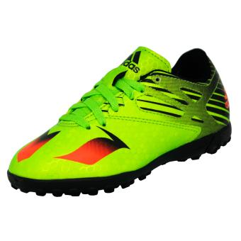 adidas Performance MESSI 15.4 TF J Chaussures de Football