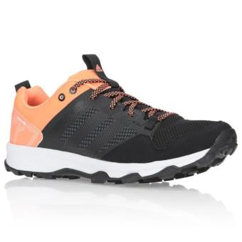 Kanadia Adidas 7 Adulte Noirorangeblanc Pointure 36 Chaussures kTOPXZiu