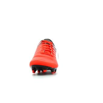 boutique boutique boutique précieuse  -31219 : Grand nom international  | Puma evoPOWER 2.3 FG Rouge 37 1/3 Chaussures Adulte Homme 9b82a6