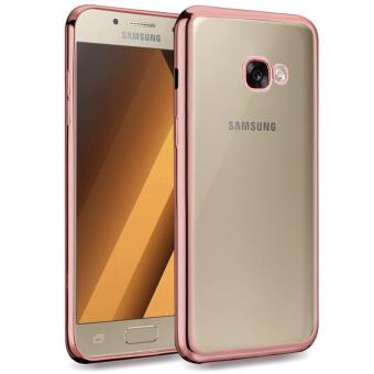 coque samsung or