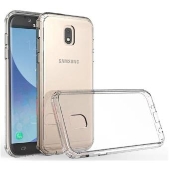 coque or galaxy j5 2017
