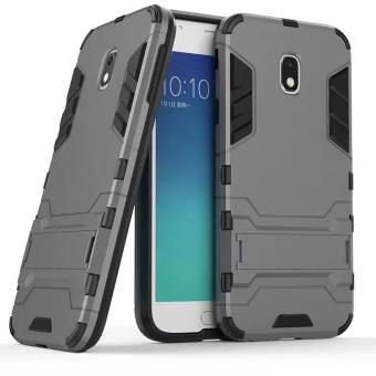 etui coque galaxy j5 2017
