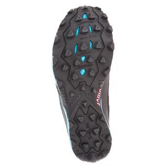 Chaussures femme Trail running running running Inov8 X Claw 275 S ff6031