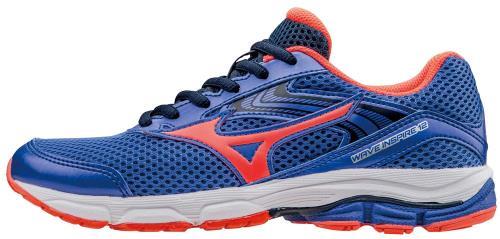 Chaussures enfant Running Inspire Mizuno Wave Inspire Running 12 738a8e