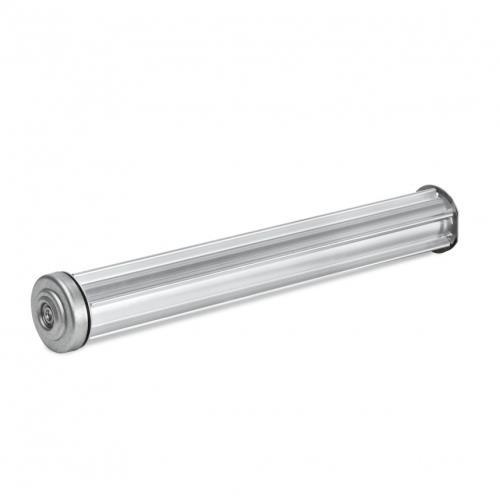 Karcher - Pads rouleaux sur gaine 350 mm
