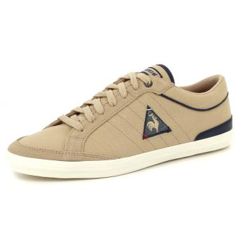 Chaussures Coq Cvs Homme Feretcraft Sneakers Sportif Mode Twill Le ZdwBZX