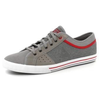 Saint Le 2tones Mode Suede Chaussures Sneakers Coq Sportif Ferdinand 9eIE2WDHY