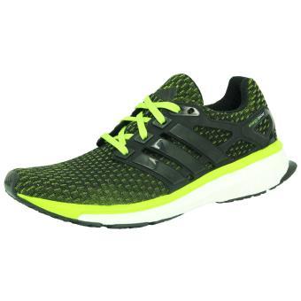 De Adidas Course Energy Homme Boost Chaussures Running Reveal Vert lcTF1JK3u