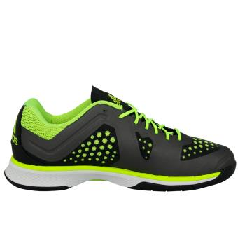 Adidas Performance ADIZERO COUNTERBLAST 7 Chaussures de