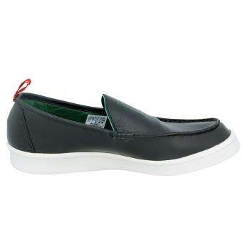 adidas Originals BW LOAFER Chaussures Mocassin Homme Cuir