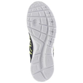 Chaussures 2.0 homme Running Reebok Speedlux 2.0 Chaussures 92e212
