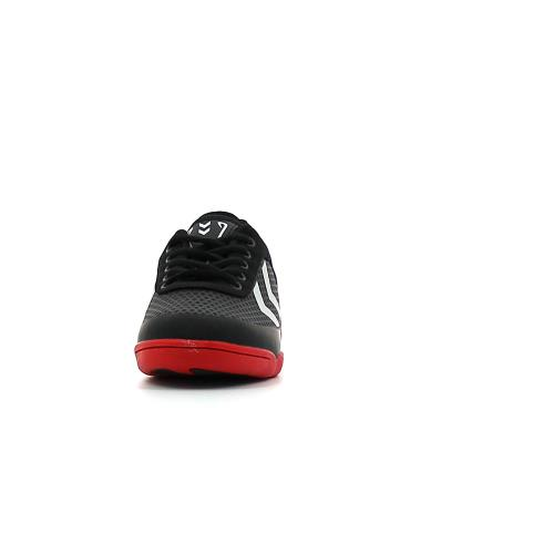 Junior Root Play Noirrouge Chaussures Hummel E9IYeD2WH
