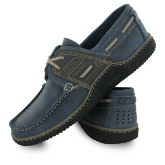 Tbs Globek Bleu, chaussures de ville   bateaux homme - Chaussures et  chaussons de sport - Achat   prix   fnac 90f4cf26a252