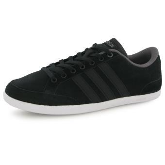 Adidas Neo Caflaire Noir, baskets mode homme - Chaussures et chaussons de sport - Achat & prix | fnac