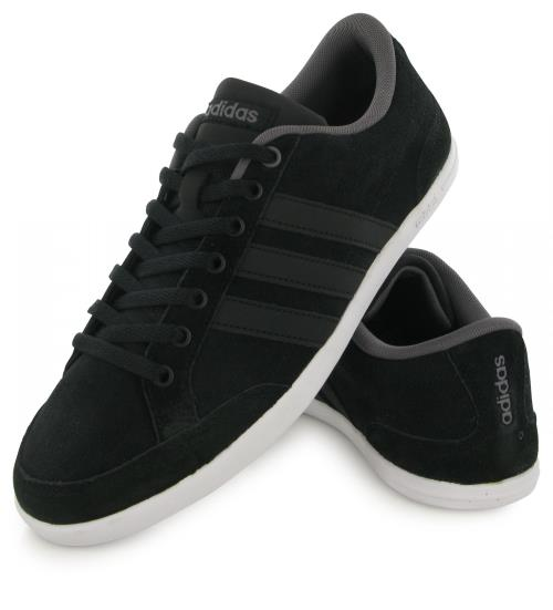 adidas neo noire homme