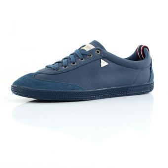 3a578c15e04e Baskets LE COQ SPORTIF Provencale 2 CVS - Chaussures et chaussons de sport  - Achat   prix