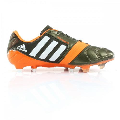 Chaussures de football adidas performance NitroCharge 1.0