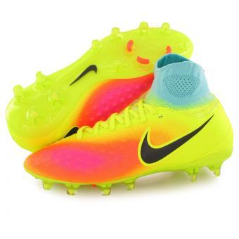 Nike Fg Obra Football De Enfant Magista Orange Ii Chaussures qqUx1gwP6