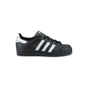 baskets adidas junior superstar