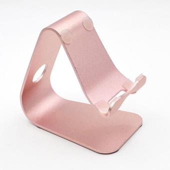Support de téléphone Rose - Accessoire pour téléphone mobile - Achat   prix    fnac 22d4d091abe