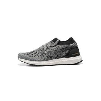 adidas ultra boost homme 43