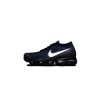 basket nike running homme taille 44