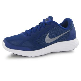 the latest 43c8a 36a63 Nike Revolution 3 chaussures de running enfant Mixte - Achat   prix   fnac