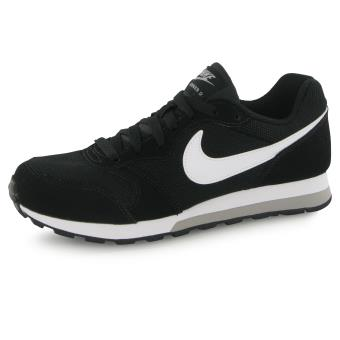 avis nike md runner