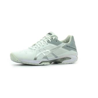 Gel Asics Gel ​ Speed Solution Asics wzxa8E