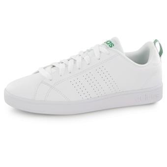 1qca8wax Blanc Chaussures Mode Ville Adidas 13 Neo Pointure 43 KculF135TJ