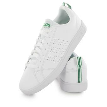 adidas neo Blanc