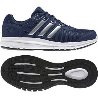 adidas bleu nuit