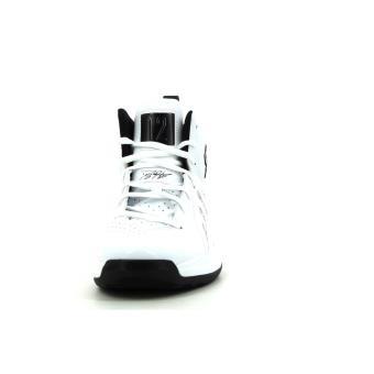 best service 9427b 35261 Adidas Adipower Howard 5 Blanc 47 13 Chaussures Adulte Homme - Chaussures  et chaussons de sport - Achat  prix  fnac