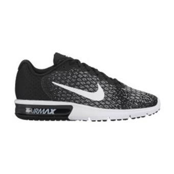 Baskets basses Nike 2 Wmns Air Max Sequent 2 Nike Femmes Chaussures et 0e1f03