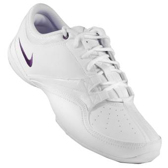 Baskets Basses Nike Air Divine CMZ694m