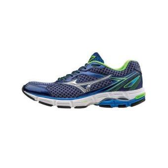 on sale 8e9a5 5c2ee Mizuno Wave Connect 3 - Chaussures et chaussons de sport - Achat   prix    fnac