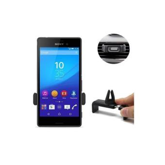 Support voiture xperia z5 compact