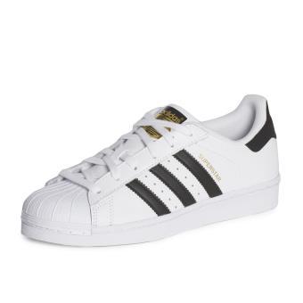 adidas Foundation Originals Superstar C77154 Baskets BtQshrdCx