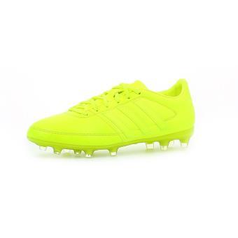 Mixte Jaune Adulte Fg 16 1 Gloro 13 Chaussures Adidas 41 hsrdtQ