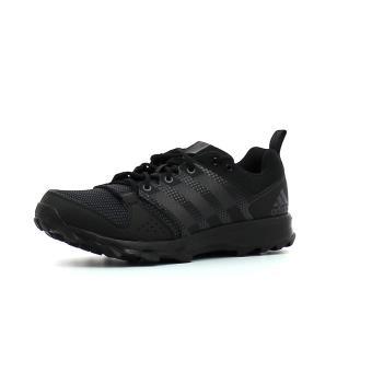 40 Chaussures Et Adulte Galaxy Noir Adidas Trail Homme W29IEYHD