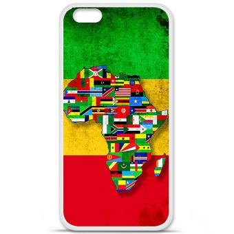 coque iphone 6 africa