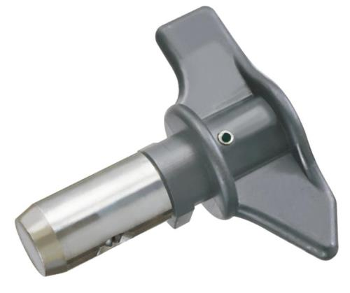 Wagner - Buse M 515 0.015 inch - 418707