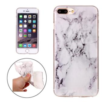 coque marbré iphone 7 plus