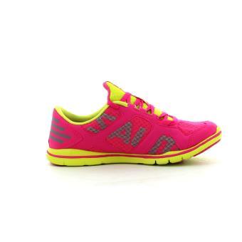 Haute qualité qualité qualité Produit  -39536 : Ayez de bons biens :Salming Xplore Rose 42 2/3 Chaussures Adulte Femme 7f4bc6