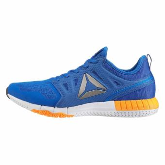 Chaussures homme Running Reebok Zprint 3d We Chaussures et