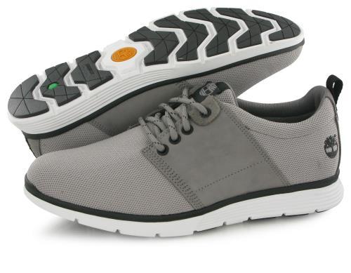 7168726e31cb6b Timberland Killington Oxford Gris, chaussures de ville / bateaux homme -  Chaussures et chaussons de sport - Achat & prix | fnac