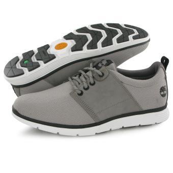 e0dce8d33001 Ville Chaussures Killington Oxford Gris Bateaux De Timberland w4XBvqxq